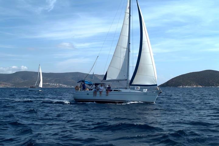 Sun Odyssey 37 (1)