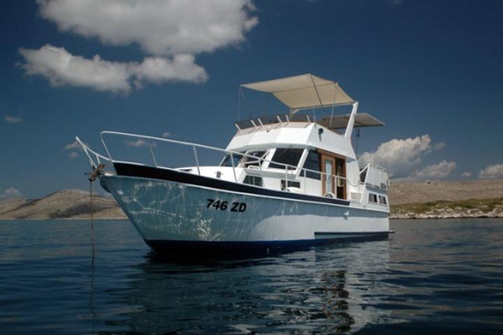 Cruiser 1090