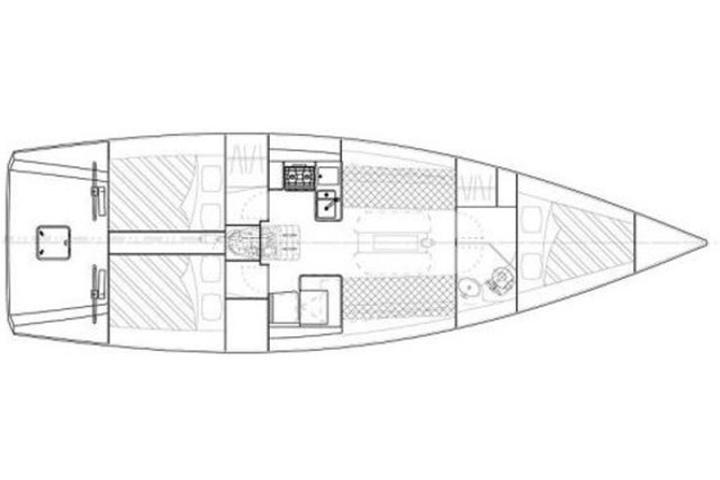 Archambault 40
